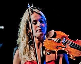 IKM – Violinissima