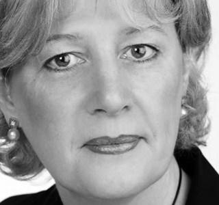 Birgit Hofacker