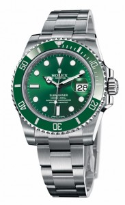 Rolex_Oyster_Perpetual_Submariner_Date (391x640)