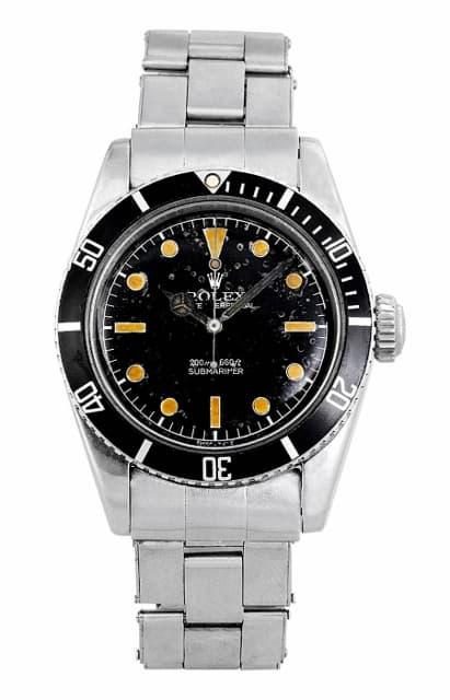 rolex-submariner-referenz-6538-james-bond-sub (411x640)