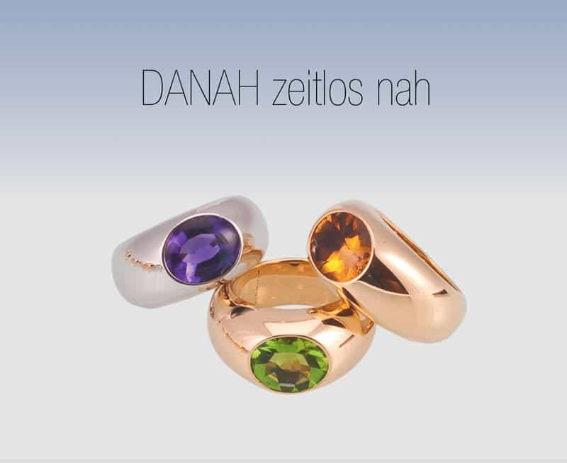 DANAH