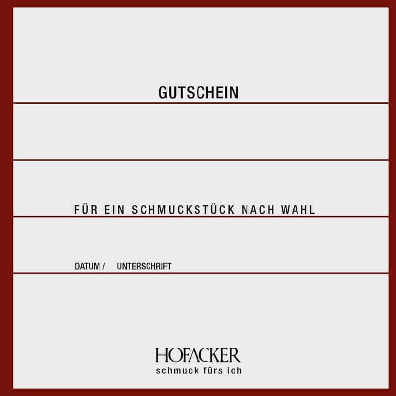 Gutschein (800x800)
