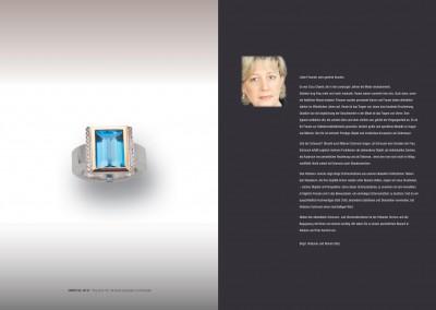 Journal-2015_Seite_03
