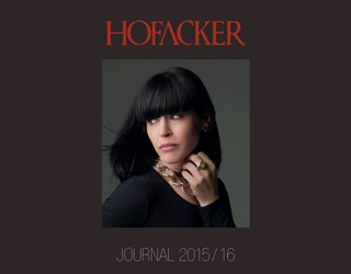 Journal 2015/2016
