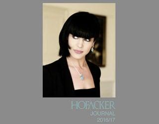 Journal 2016/2017