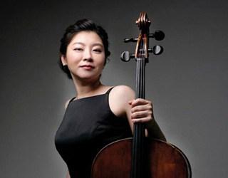 IKM – Das romantische Cello