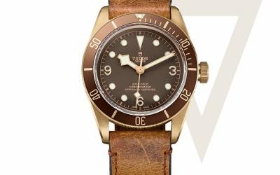 Baselworld 2016: Die Neuheiten unserer Uhrenmarken