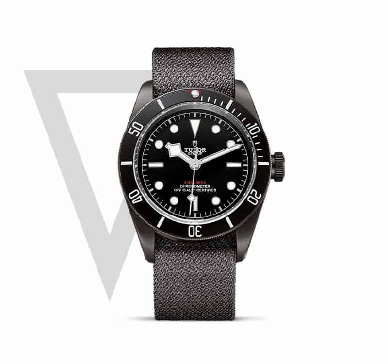 03-black-bay-dark (800x750)