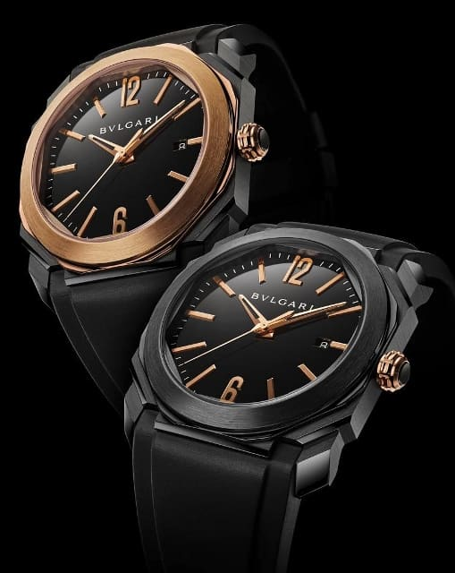 Bulgari-Octo-Ultranero-watches-7 (509x640)