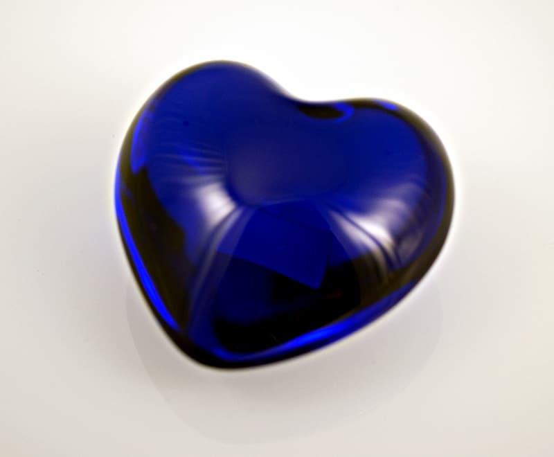 blaues Herz (800x660)