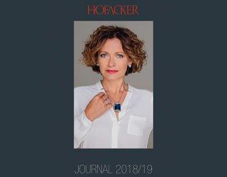Journal 2018/2019