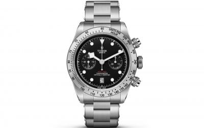 Uhrenwissen (Teil 4): Der Chronograph