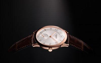 Elegant & präzise: Uhren von Hermès – Rabattierte Auswahl der Luxusmarke