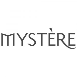 "Collection ""Mystère"" von Goldschmiede Hofacker"
