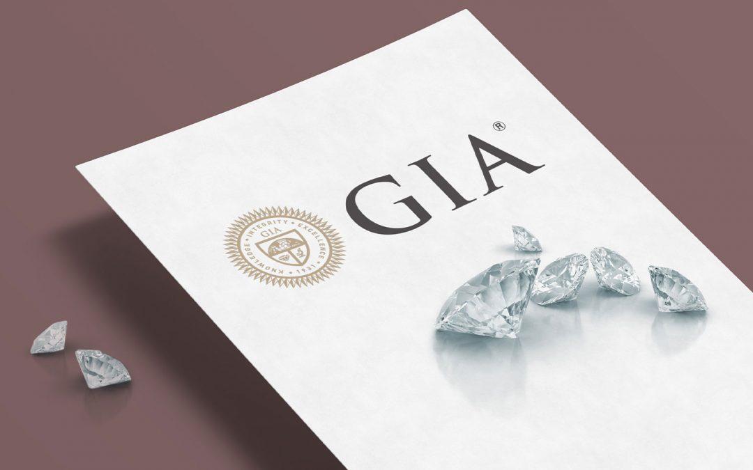 Diamantenkauf ist Vertrauenssache