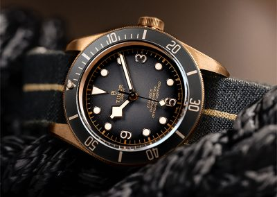tudor-black-bay-bronze-003_1000x1000