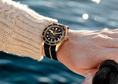 tudor-black-bay-bronze-004_1000x1000