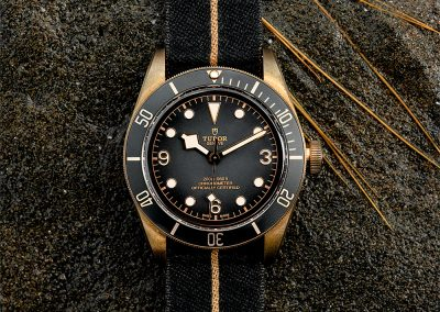 tudor-black-bay-bronze-005_1000x1000
